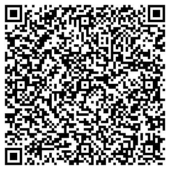 QR-код с контактной информацией организации VSphoto (ВСфото), ИП