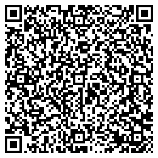 QR-код с контактной информацией организации КВНТ, ТОО