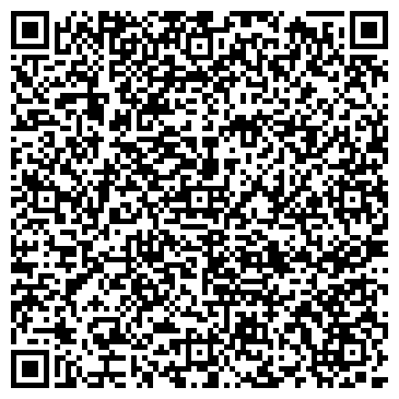 QR-код с контактной информацией организации Predmetka.kz, Фотостудия, ТОО