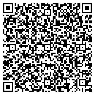QR-код с контактной информацией организации Цой В. К., ИП