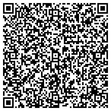 QR-код с контактной информацией организации Dmitriy Svetov (Дмитрий Светов), ИП