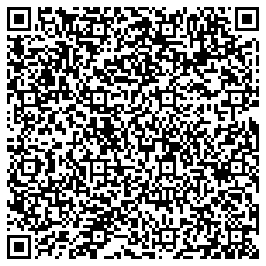 QR-код с контактной информацией организации Стариковский, ИП