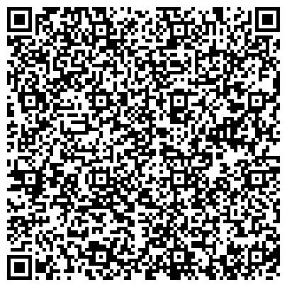 QR-код с контактной информацией организации КОТЕЛЬНАЯ КРАСНОАРМЕЙСКОГО РАЙОНА ТЕПЛОВОГО ХОЗЯЙСТВА МУП РАЙКОМХОЗ