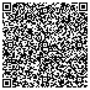 QR-код с контактной информацией организации Корпорация Астана комплекс, ТОО