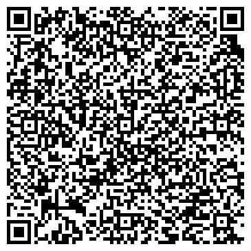 QR-код с контактной информацией организации Фемили Филмз (Family Films), ИП