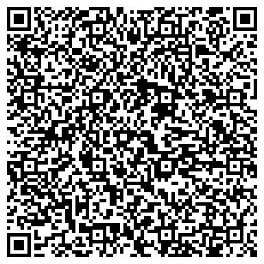 QR-код с контактной информацией организации You Sune Studio(Ю Сэйн Студио)видеостудия, ИП
