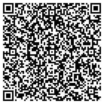 QR-код с контактной информацией организации Триумф, ИП