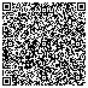 QR-код с контактной информацией организации Профессиональный фотограф в Алмате, ИП