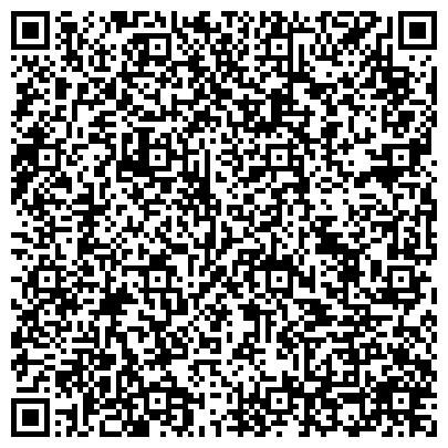 QR-код с контактной информацией организации КОТЕЛЬНАЯ КРАСНООКТЯБРЬСКОГО РАЙОНА МУП ТЕПЛОВЫЕ СЕТИ КВАРТАЛ № 729