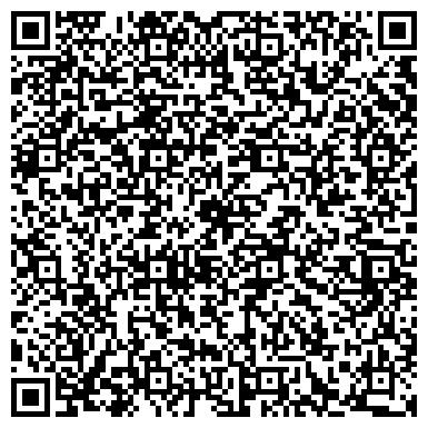 QR-код с контактной информацией организации Нұрлы Бейне, ИП