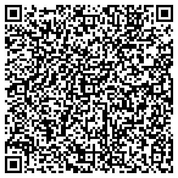 QR-код с контактной информацией организации Часовитин, ИП