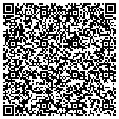 QR-код с контактной информацией организации Захарченко, ИП