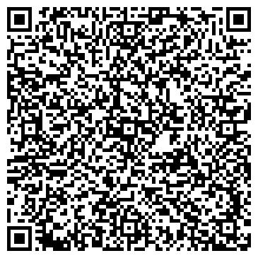 QR-код с контактной информацией организации Armel-Studio (Армель-Студио), ИП
