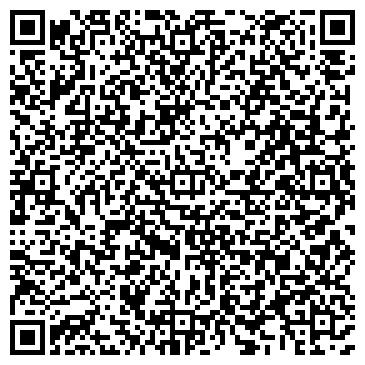 QR-код с контактной информацией организации Photographer Dinara Ibraimova, ИП
