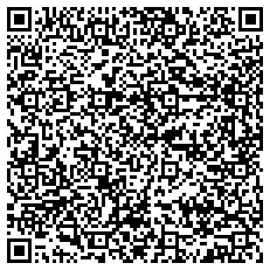 QR-код с контактной информацией организации След крыла, Студия видеопроизводства