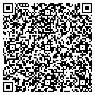 QR-код с контактной информацией организации Левушка, ТОО