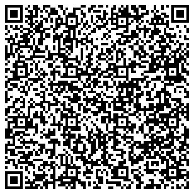 QR-код с контактной информацией организации КОТЕЛЬНАЯ ММП РАЙКОМХОЗ КРАСНОАРМЕЙСКОГО РАЙОНА (ВДСК)