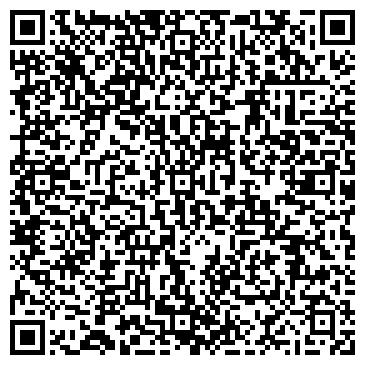 QR-код с контактной информацией организации FRAME PRODUCTION(Фрейм продакшн), ИП