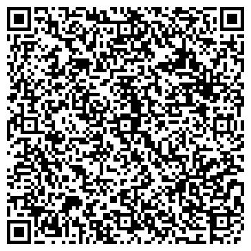 QR-код с контактной информацией организации Astana kompleks (Астана комплекс), ТОО