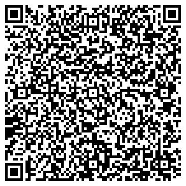 QR-код с контактной информацией организации Mony commerce (Мони комерц), ТОО
