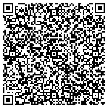 QR-код с контактной информацией организации Photo-Art (Фото-Арт), ИП