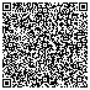QR-код с контактной информацией организации КОТЕЛЬНАЯ МУП РАЙКОМХОЗ