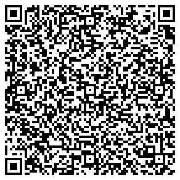 QR-код с контактной информацией организации Fuji film (Фуджи филм), ТОО