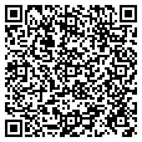 QR-код с контактной информацией организации Казфото, ИП