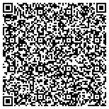 QR-код с контактной информацией организации DiaFILM (ДиаФИЛМ), ИП