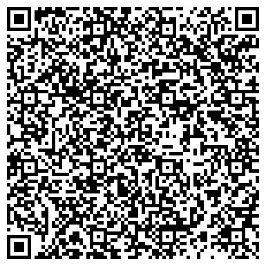 QR-код с контактной информацией организации Disco heads (Диско хэадс), ИП