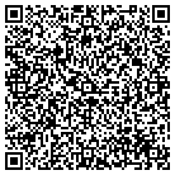 QR-код с контактной информацией организации Фуджифильм, ИП