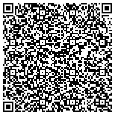 QR-код с контактной информацией организации Design-spirit (Дезайн-спирит), ТОО