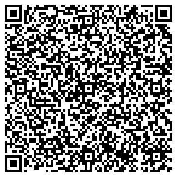 QR-код с контактной информацией организации Сурет Алеми, фотосалон, ИП