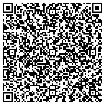 QR-код с контактной информацией организации Фотограф Сергей Федорченко, ИП