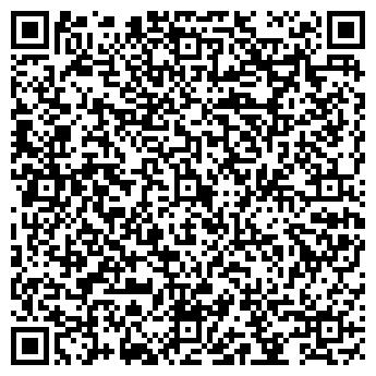 QR-код с контактной информацией организации Андрей, фотосалон, ИП