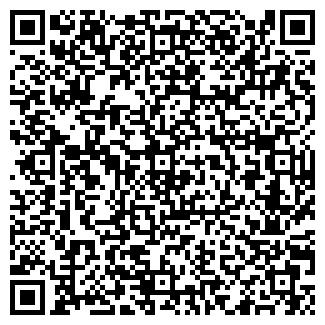 QR-код с контактной информацией организации Фотобокс, ИП
