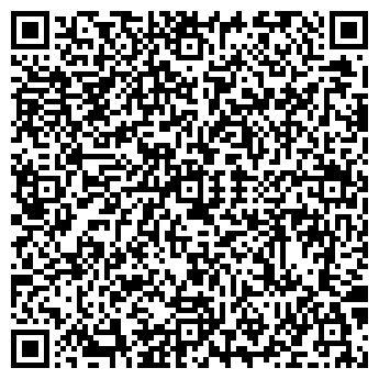QR-код с контактной информацией организации Акан,ИП