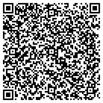 QR-код с контактной информацией организации Супагалиев, ИП