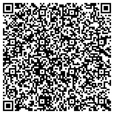 QR-код с контактной информацией организации Caspian Rent-A-Car (Каспиан Рент-А-Кар), ТОО