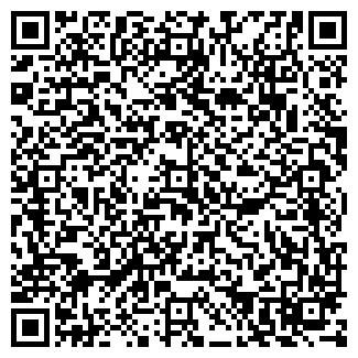 QR-код с контактной информацией организации Скумай, ИП