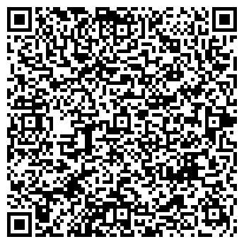 QR-код с контактной информацией организации Кей Эф Си, Компания