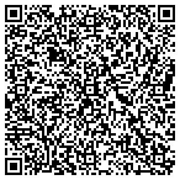 QR-код с контактной информацией организации Florentine (Флорентин), Кафе