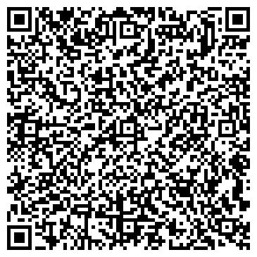 QR-код с контактной информацией организации КОТЕЛЬНАЯ ОАО ВИКТОРИЯ