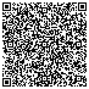 QR-код с контактной информацией организации Сеньор Помидор, Пиццерия Кафе