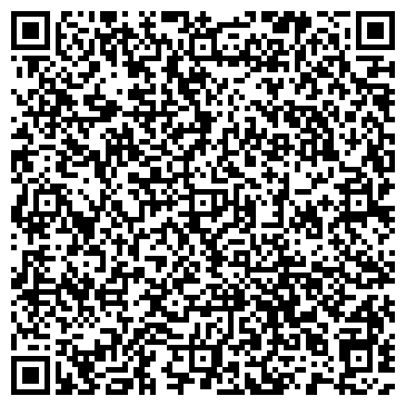QR-код с контактной информацией организации ООО Цветочные Фантазии, ИП