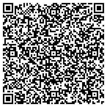 QR-код с контактной информацией организации КОТЕЛЬНАЯ ОАО ВОЛГОМЯСОМОЛТОРГ