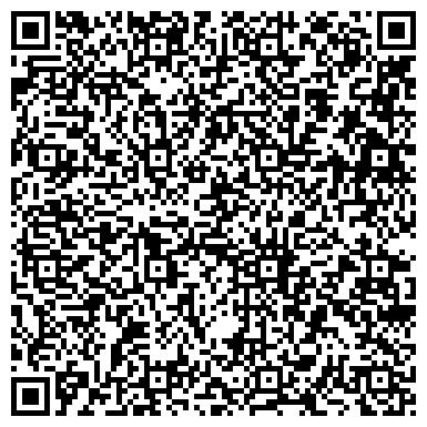 QR-код с контактной информацией организации Экоlife-Астана НТ (Эколайв-Астана НТ), ТОО