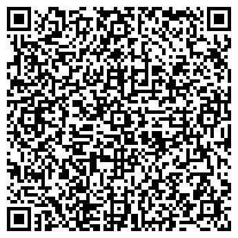 QR-код с контактной информацией организации Керемет Су Ске, ТОО