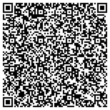 QR-код с контактной информацией организации Pizza Land Fast Food (Пицца Лэнд Фаст Фуд), ИП