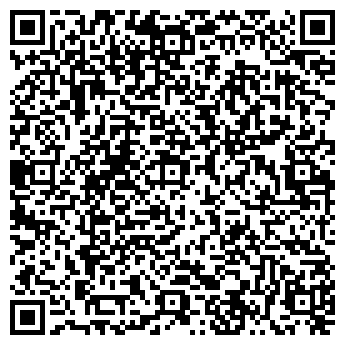 QR-код с контактной информацией организации Мориавасэ, ИП
